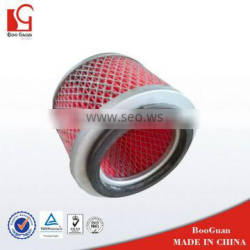 Bottom price promotional auto transmission filter for vow