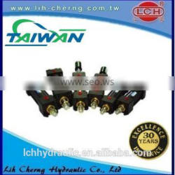 taiwan products online door lift cylinder
