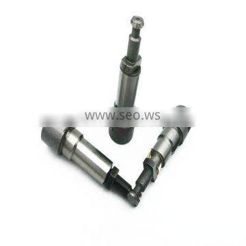 diesel fuel Pump plunger element P25