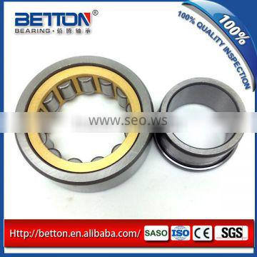high quality low price cylindrical roller bearing NJ416