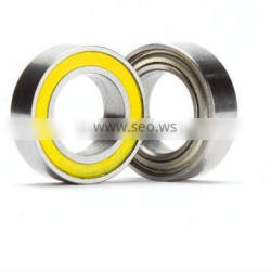 Top Quality Bearing Factory eccentric ball bearing