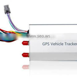Vehicle gps tracker , smallest gps tracker , gps vehicle tracker