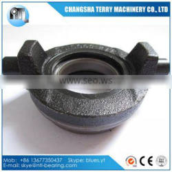Cluntch bearing moskvitch 4122140 in collecting 412 - 1601180 TP2110C3 (arw35058)
