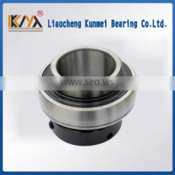 high temperature pillow block bearing GC1100KRRB