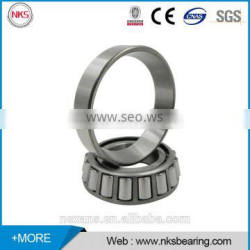 6460/6420 cheap Inch taper roller bearing size 73.025*149.225*54.229mm