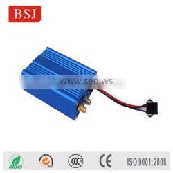 sim card gps tracking device google maps real time tracking