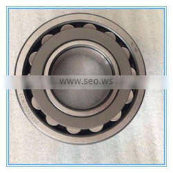 Hot sale bearing manufactures self-aligning roller bearing 22352BK