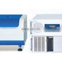 Top Quality Humidity Cabinet,Moisture Chamber,Relative Humidity Tester