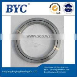 CRBH13025 crossed roller bearing|Precison CNC bearings|pick bearing size for Robotic