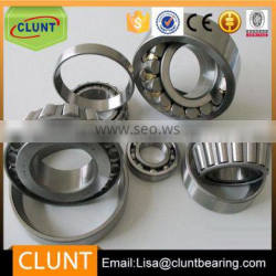 32209 ntn Alibaba Recommend Single Row Double Row Four row 32209 Taper Roller Bearing supplier