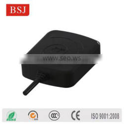 mini gps tracker quad band 850/900/1800/1900mhz for vehicles