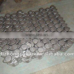 Castings spare parts,aluminium castings and investment casting&die casting,steel casting