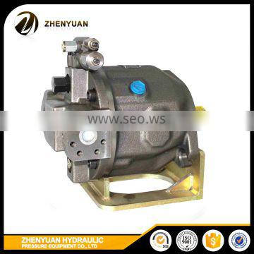 Low price of A10VSO71 tws-600 high pressure triplex plunger pump f