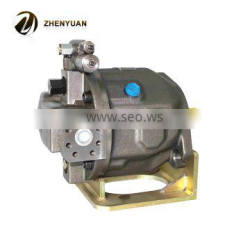 Customized rexroth hydraulic variable displacement A4VSO40 axial piston pump for sale