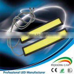 Environmental Friendly low consumption 12V LED day running vinstar high power led drl Quality Choice
