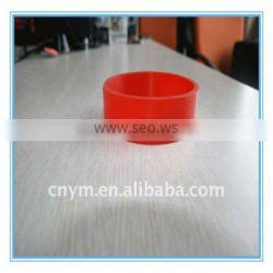 red rubber seal ring