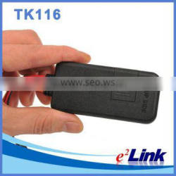 Factory gps tracker Oem Security Gps Vehicle Tracker TK116