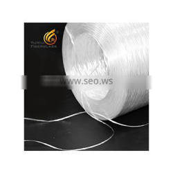 china top selling products Fiberglass Direct Roving For Filament Winding