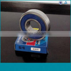 Stainless Miniature Bearing Mechanical Parts