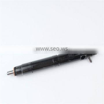 Professional 28397569 injector buttock injection