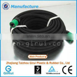 "Hot sell delicate multicolor 4sp 1"" hydraulic hose"