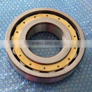 bearing machine cylindrical roller bearing NNCF5011V SL185011