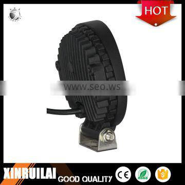 China manufacturer competitive price professional auto accessories wholesale