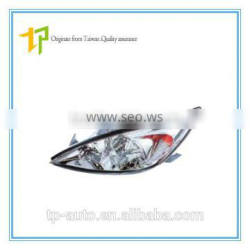 Auto parts head lamp/ head light for USA Camry 2002-2003