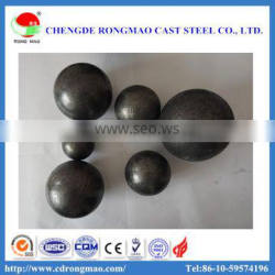 Chrome Casting Steel Ball For Sale On Low Price
