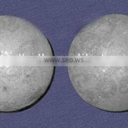 High hardness Forged Grinding Balls with high quality