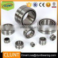 NTN Cylindrical roller bearing NU2216M in stock