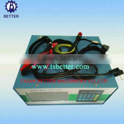 EUI /EUP tester for diesel fuel injection pump test bench
