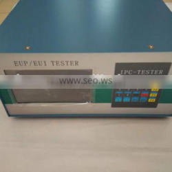 2015 eup/eui tester and cam box with best price