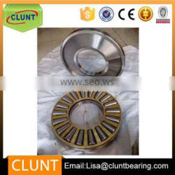 farm tractor NSK thrust roller bearing 29238 for sale