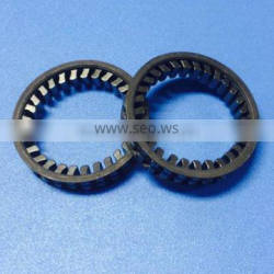 DC5776A One way clutch bearing/ sprag clutch bearing