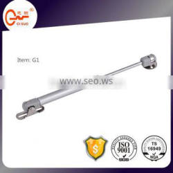 CS901-G10 stainless steel pneumatic expension spring gas spring