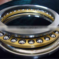 large bearing 51418 thrust bearing 51418 bearing 90*190*77mm