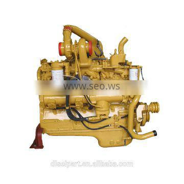 NTA-855-C(310) diesel engine for cummins tractor NT855 diesel engine spare Parts manufacture factory in china order