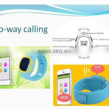 mini gps tracker for child/elder/pets gps necklace tracker wholesale mini gps bluetooth Supplier's Choice