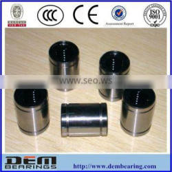alibaba china supplier Linear Bearing LM25UU