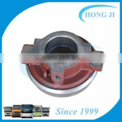 Hydraulic clutch release bearing for bus oem release bearing
