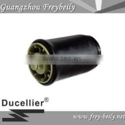 Good quality x5 e53 air spring air suspension for shock absorber,OE:3712 6750 355