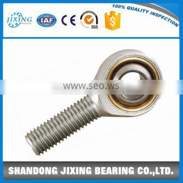 Joint Bearing Rod Ends Bearing POS8 With Good Quality.