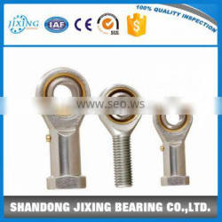 Joint Bearing Rod Ends Bearing POS28 With Good Quality.