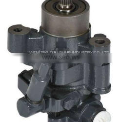 power steering pump for Toyota 2L 475-3901