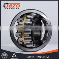 5014 khk cylindrical roller bearing by water-cooled/needle roller bearing