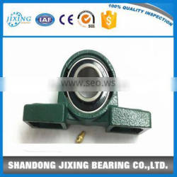 china supplier UCP218 pillow block bearing