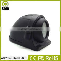 720P HD bus sideview camera AHD cameras for vehicles