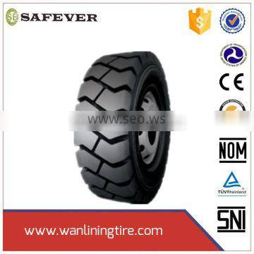 High quality 28x9-15(8.15-15) pneumatic tyre/ tire for sale