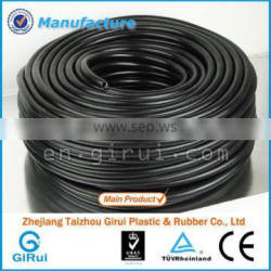 Hot china products wholesale Flexible PVC manifold rubber hose
